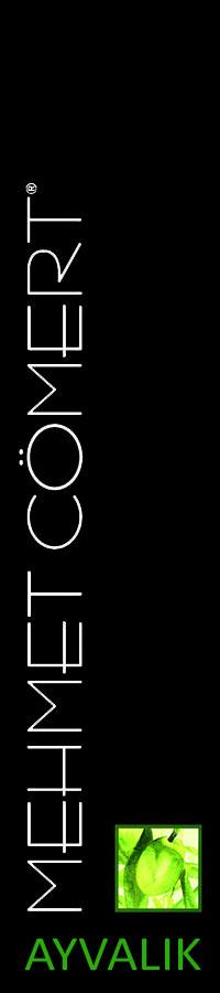 LOGO_MEHMETCOMERT
