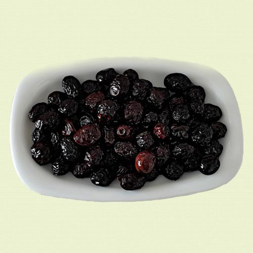 ayvalik-siyah-zeytin